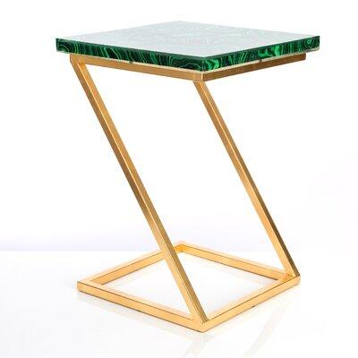 Seth End Table