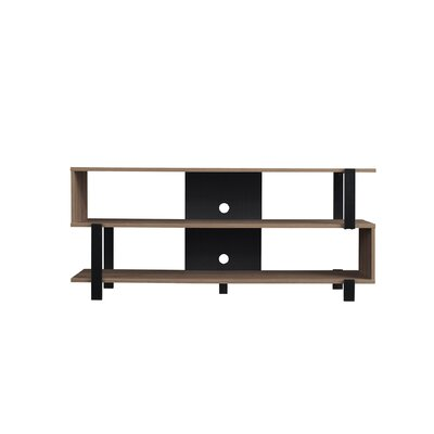 Monteith TV Stand