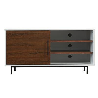 Huntingdon 47 TV Stand