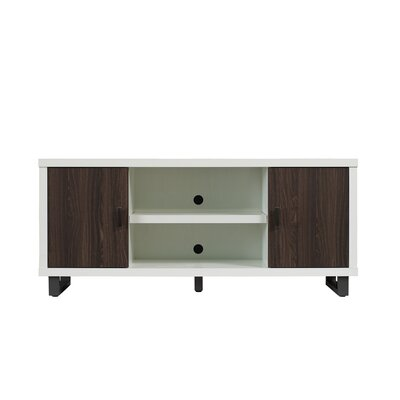 Okelly TV Stand