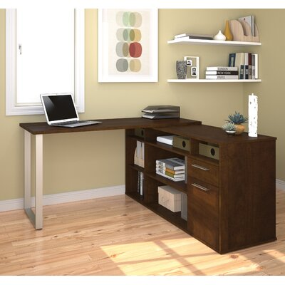 Carreno Computer Desk