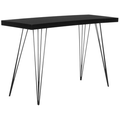 Motta Console Table