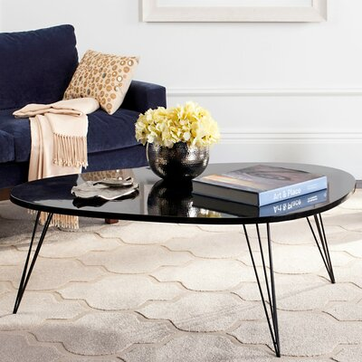 Burchard Coffee Table