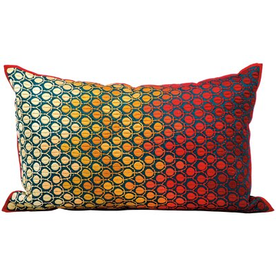 Schroeders Lumbar Pillow