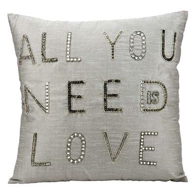 Schuylerville Throw Pillow