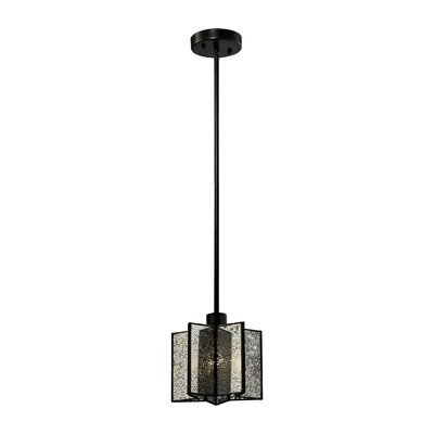 Caputo 1-Light Mini Pendant