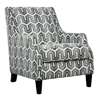 Sophronia Arm Chair