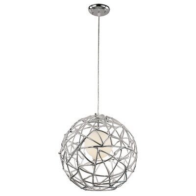 Conover 1-Light Pendant