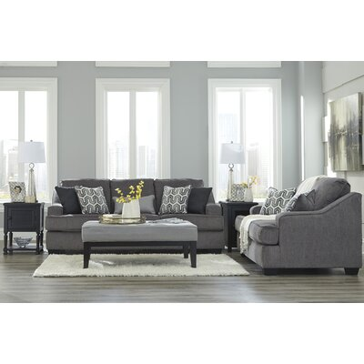 Sophronia Living Room Collection