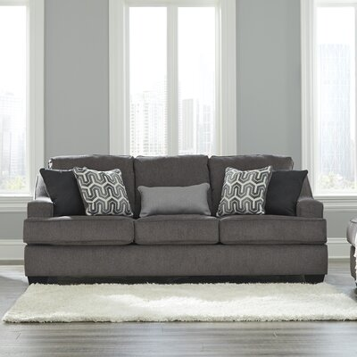 Sophronia Sleeper Sofa