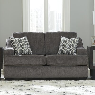 Sophronia Loveseat