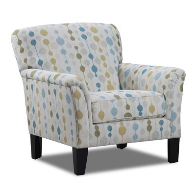 Southdown Simmons Upholstery Armchair