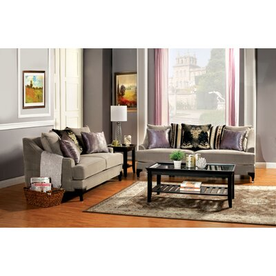 Olvera Living Room Collection