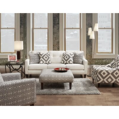 Olvera Configurable Living Room Set