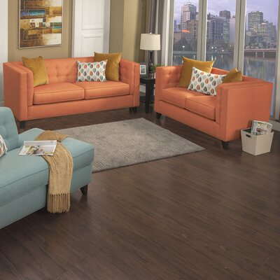 Pesce Living Room Collection