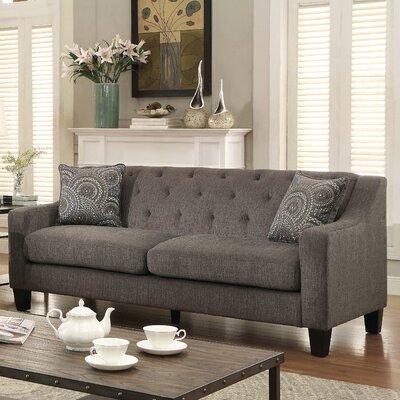 Pimentel Sofa