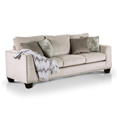 Pinero Sofa