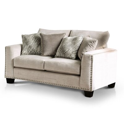 Pinero Loveseat