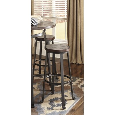 Dube 30 Bar Stool (Set of 2)