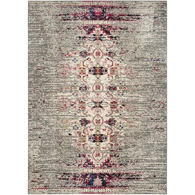 Crosier Area Rug