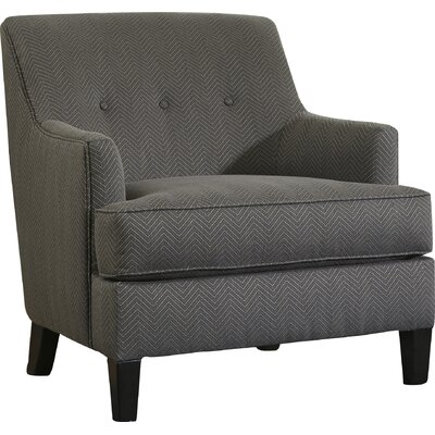 Buttrey Arm Chair