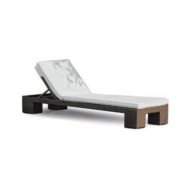 Westcott Chaise Lounge
