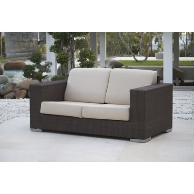 Hicklin Loveseat Cushions 75 Product Pic
