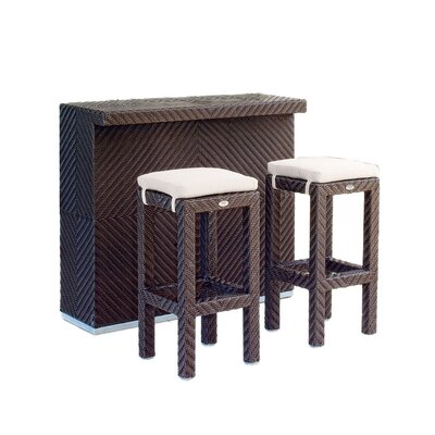 Purchase Bar Dining Set Product Photo