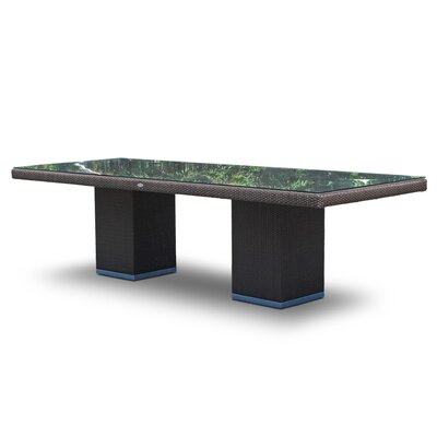 Westcott Dining Table