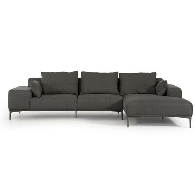 Aaden Durant Sectional