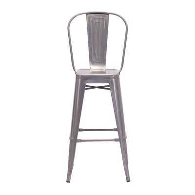 Mucci 29.9 Bar Stool