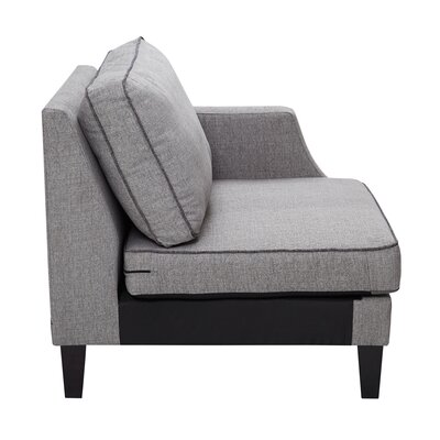 Douglaston Modular Sofa
