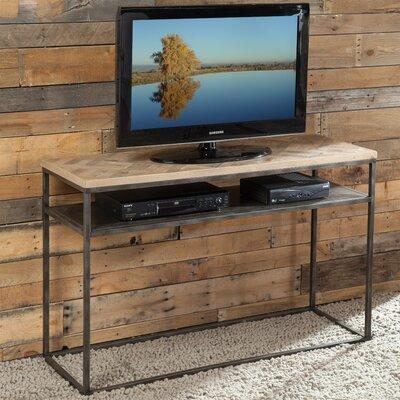 Brayden Studio Ebron TV Stand