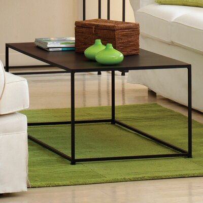 Magers Coffee Table