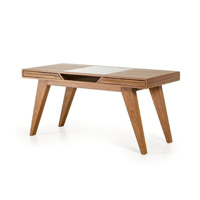 Writing Desk Product Picture 537