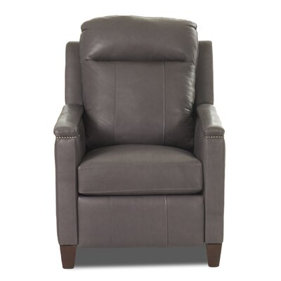 St Catherine Recliner
