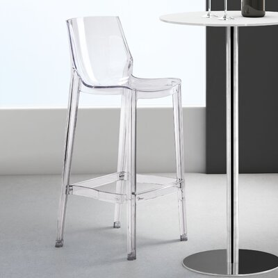 Mickelson 29.5 Bar Stool
