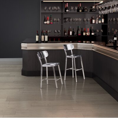 Rizzuto 29.5 Bar Stool