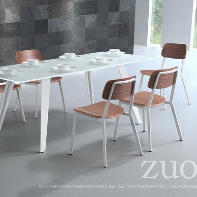 Gunther Dining Table