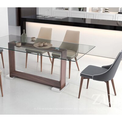 Englund Dining Table