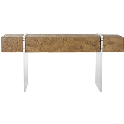 Mcgary Console Table
