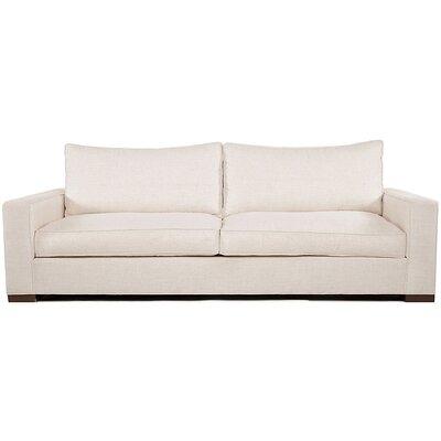 Oldaker Upholstered Sofa