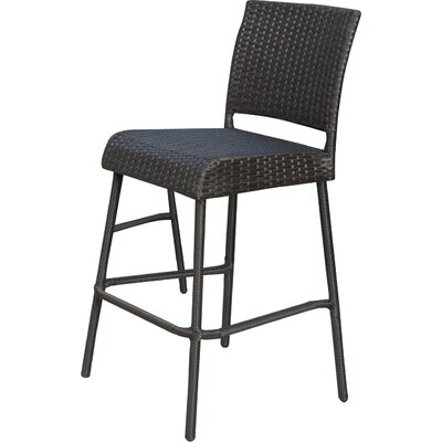 Eyman 29 Bar Stool