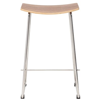 Moberly 27 Bar Stool