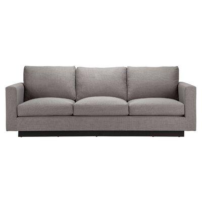Moffat Upholstered Sofa
