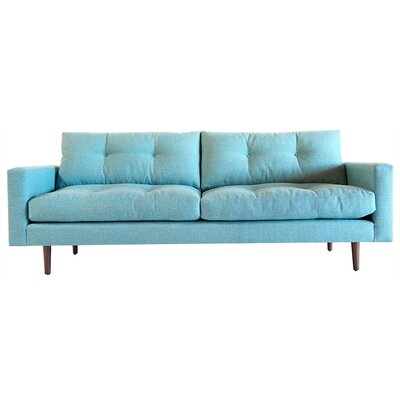 Molden Sofa