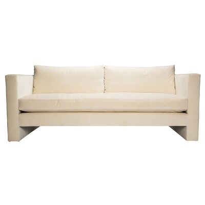 Molinaro Upholstered Sofa