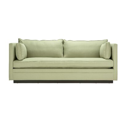 Moller Upholstered Sofa