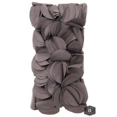 Setliff Felt Lumbar Pillow