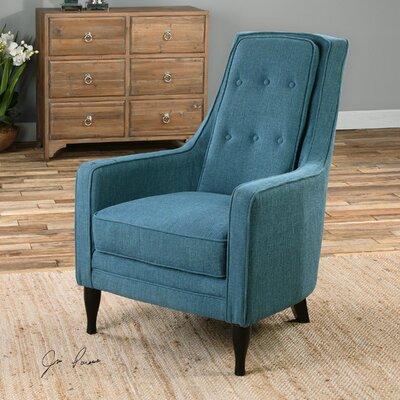Sheehy Arm Chair